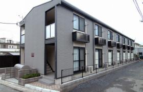 1K Apartment in Shimookubo - Saitama-shi Sakura-ku