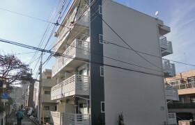 さいたま市浦和区 東高砂町 1K アパート