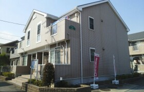 2LDK Apartment in Takata - Odawara-shi
