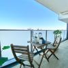 4LDK Apartment to Buy in Nerima-ku Balcony / Veranda