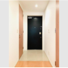 1LDK Apartment to Rent in Setagaya-ku Entrance