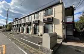 1K Apartment in Yoshida - Toride-shi