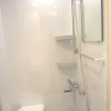 1DK Apartment to Buy in Shibuya-ku Bathroom