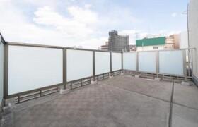 品川区 東五反田 3LDK マンション