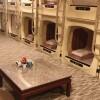 Whole Building Hotel/Ryokan to Buy in Naha-shi Living Room