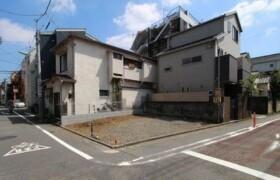 3LDK {building type} in Yutakacho - Shinagawa-ku