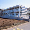 1K Apartment to Rent in Yokohama-shi Kohoku-ku Exterior