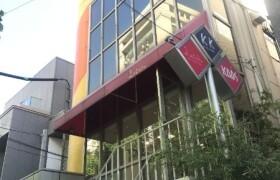 Whole Building {building type} in Kitaaoyama - Minato-ku