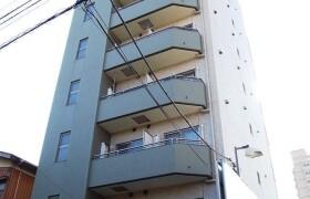 1K Mansion in Yanaka - Adachi-ku