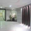 1LDK Apartment to Rent in Meguro-ku Lobby