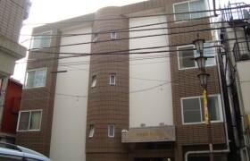 世田谷區上馬-1R公寓大廈