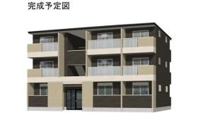 1LDK Apartment in Nakano sanno - Hachioji-shi