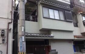 5DK House in Mori kita - Katano-shi