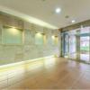 1LDK Apartment to Buy in Shinagawa-ku Building Entrance