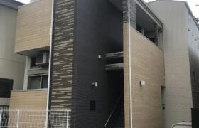 Whole Building {building type} in Kawauchi kameokacho - Sendai-shi Aoba-ku