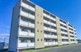 2K Mansion in Tatsuecho - Komatsushima-shi