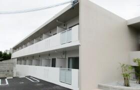 1R Mansion in Hiyagon - Okinawa-shi