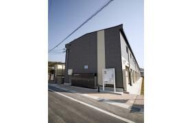 1K Apartment in Tatsunocho suemasa - Tatsuno-shi