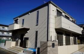 1LDK Apartment in Higashioizumi - Nerima-ku