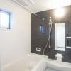 3LDK House to Buy in Osaka-shi Abeno-ku Bathroom