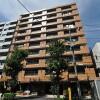 1SLDK Apartment to Buy in Yokohama-shi Naka-ku Exterior