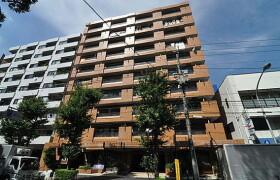 1SLDK {building type} in Yayoicho - Yokohama-shi Naka-ku