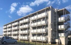 2K Mansion in Oiwacho(sonota) - Toyohashi-shi