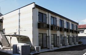 1K Apartment in Yabugaoka - Hirakata-shi