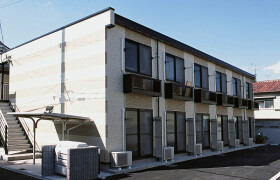 1K Apartment in Yabugaoka - Hirakata-shi
