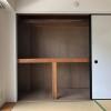 3DK Apartment to Rent in Fujisawa-shi Interior