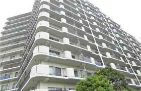 江东区亀戸-3DK公寓大厦