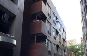 千代田區岩本町-1LDK{building type}