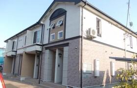 1K Apartment in Kamishinden - Odawara-shi