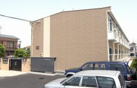 1K Apartment in Nishimizumoto - Katsushika-ku