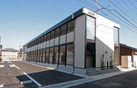 1K Apartment in Rengeji - Takaoka-shi