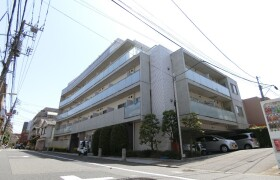 1K Mansion in Ebara - Shinagawa-ku