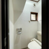 3LDK House to Buy in Yokohama-shi Minami-ku Toilet