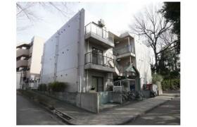 1R {building type} in Naracho - Saitama-shi Kita-ku