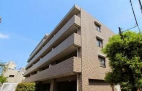 3LDK Mansion in Kitazawa - Setagaya-ku