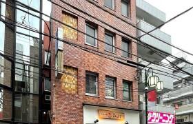 1LDK {building type} in Nishihara - Shibuya-ku