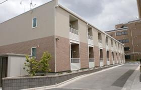 1K Apartment in Honcho - Asaka-shi