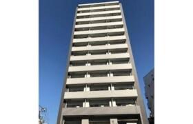 1LDK Mansion in Takada - Toshima-ku