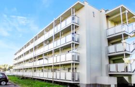 2LDK Mansion in Shiromaru - Sendai-shi Taihaku-ku