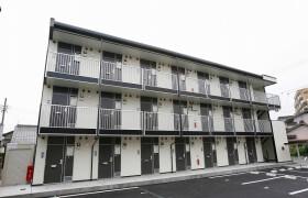 1K Mansion in Omori - Nagoya-shi Moriyama-ku