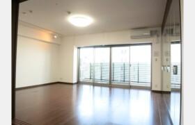 1SDK Mansion in Asakusabashi - Taito-ku