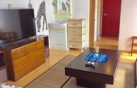 1R Mansion in Kitaueno - Taito-ku