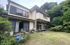 7LDK {building type} in Gokurakuji - Kamakura-shi