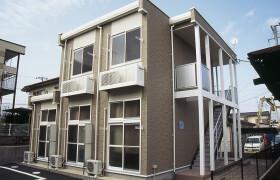 1K Apartment in Kamiochiai - Atsugi-shi