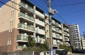1K Mansion in Katsushikacho - Funabashi-shi