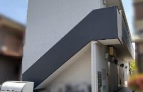 Whole Building {building type} in Umatecho - Nagoya-shi Nakagawa-ku